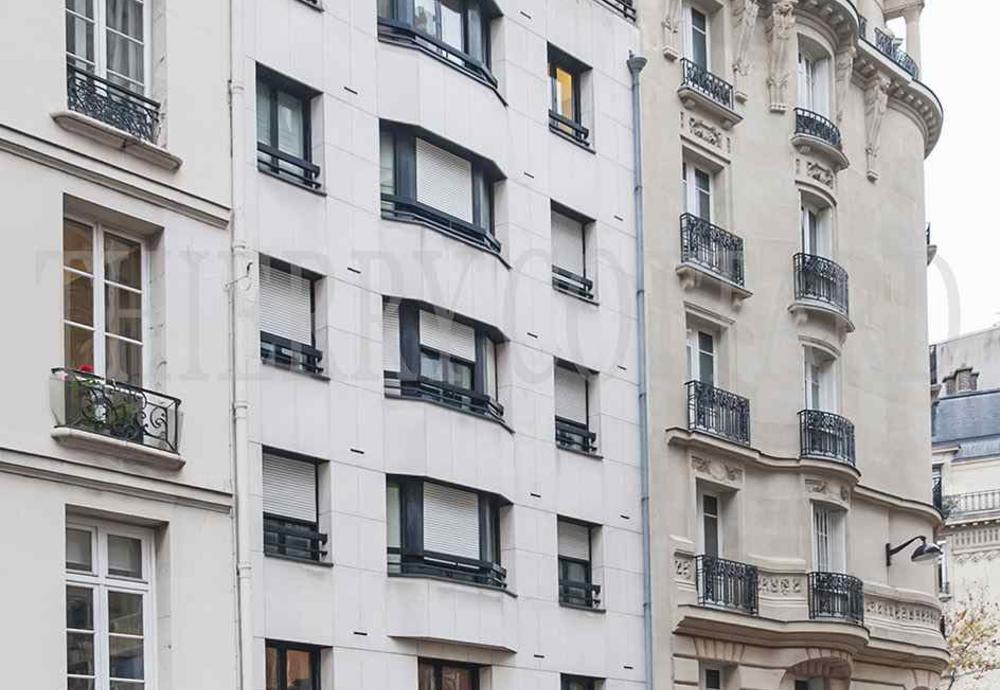 R sultat recherche location immobilier d 39 entreprise paris for Location immobilier atypique paris